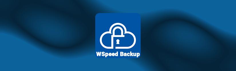 header - WSpeed Backup em Nuvem para Empresas