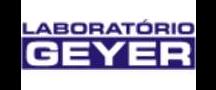 Laboratório Geyer logo