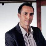 Mauricio Bento